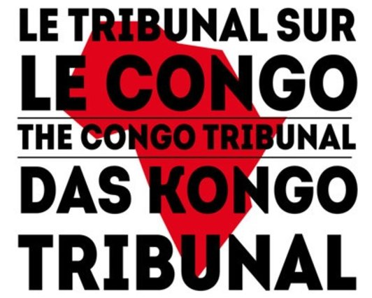 The_Congo_Tribunal.jpg
